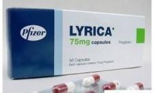 lekarstvo-lirika-tabletki-o-kotoryh-stoit-znat_1