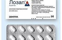 lekarstvo-lozap-instrukcija-pokazanija-i-pobochnye_1
