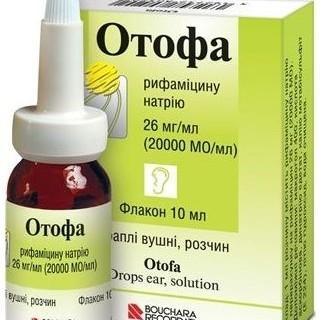 lekarstvo-otofa-instrukcija-po-primeneniju_1