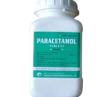 lekarstvo-paracetamol-instrukcija-po-primeneniju_1