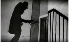 luchshij-film-vseh-vremen-i-narodov-i-revoljucija_1